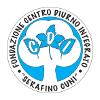 Fondazione Centro Diurno Integrato Serafino Cuni